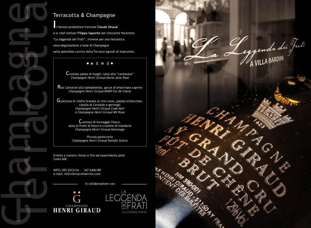 folder-terracotta-e-champagne2-2